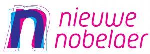 Logo Nobelaer groot