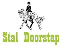 Logo StalDoorstap