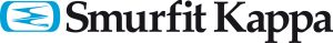Smurfit Kappa logo 2014-2