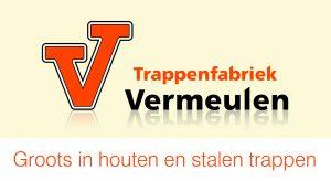 trappenfabriek Vermeulen-banner 120x220_300DPI
