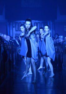 ballet 2.