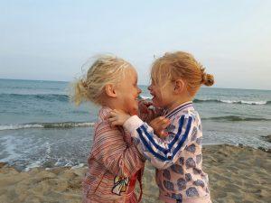Marlies tweeling liefde