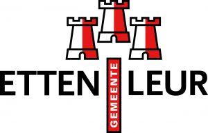 logo-gemeente-etten-leur