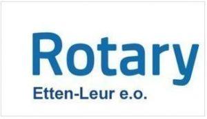 logo rotary Etten-Leur
