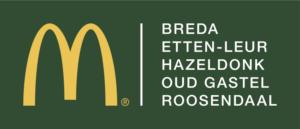 184147 Logo McDonalds-horizontal-ongreen
