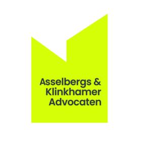 AK-Label-RGB