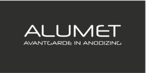 Alumet_zwart_60x30cm