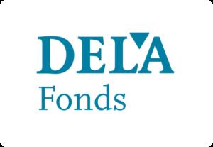 DELA_Fonds_RGB_2019
