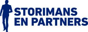 Storimans en Partners logo_1 FC