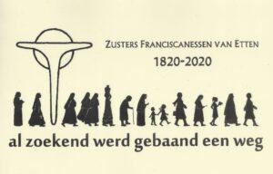 logo 200jaar