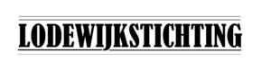 Logo Lodewijkstichting