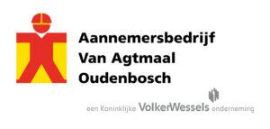 vanAgtmaal_Logo+endorsement_200512