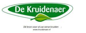 De Kruidenaer met website vermelding(002)