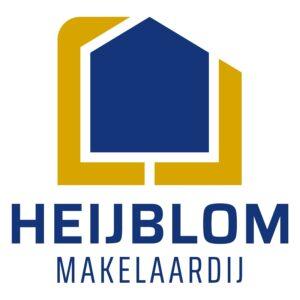 logo heijblom